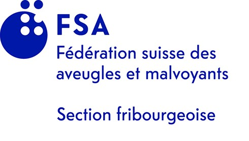 Logo section fribourgeoise